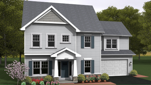 gerber homes available homes for sale ontario new york