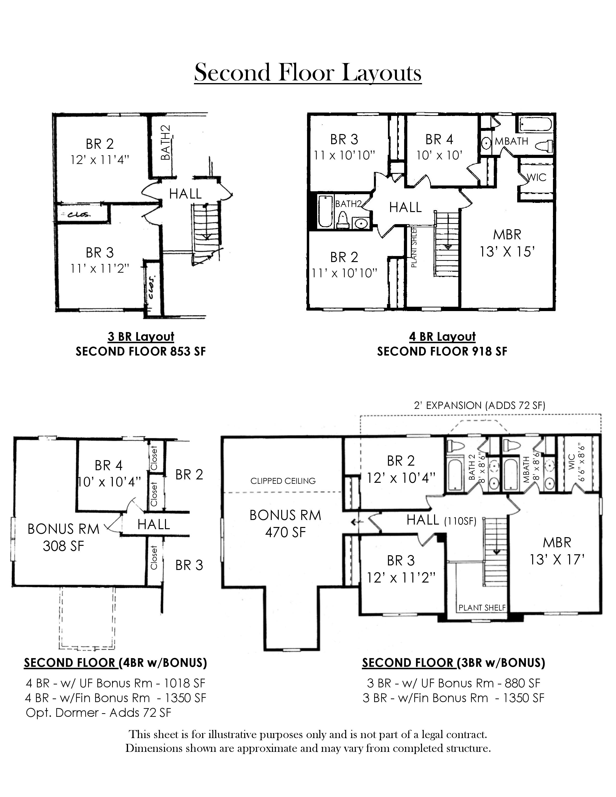 Gerber Homes | Floor Plans | Rochester NY on craftsman homes with floor plans, split level homes with floor plans, ranch homes with windows, ranch homes with landscaping,