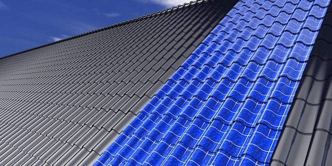 Solar Tiles Vs Solar Panels Which Is The Best