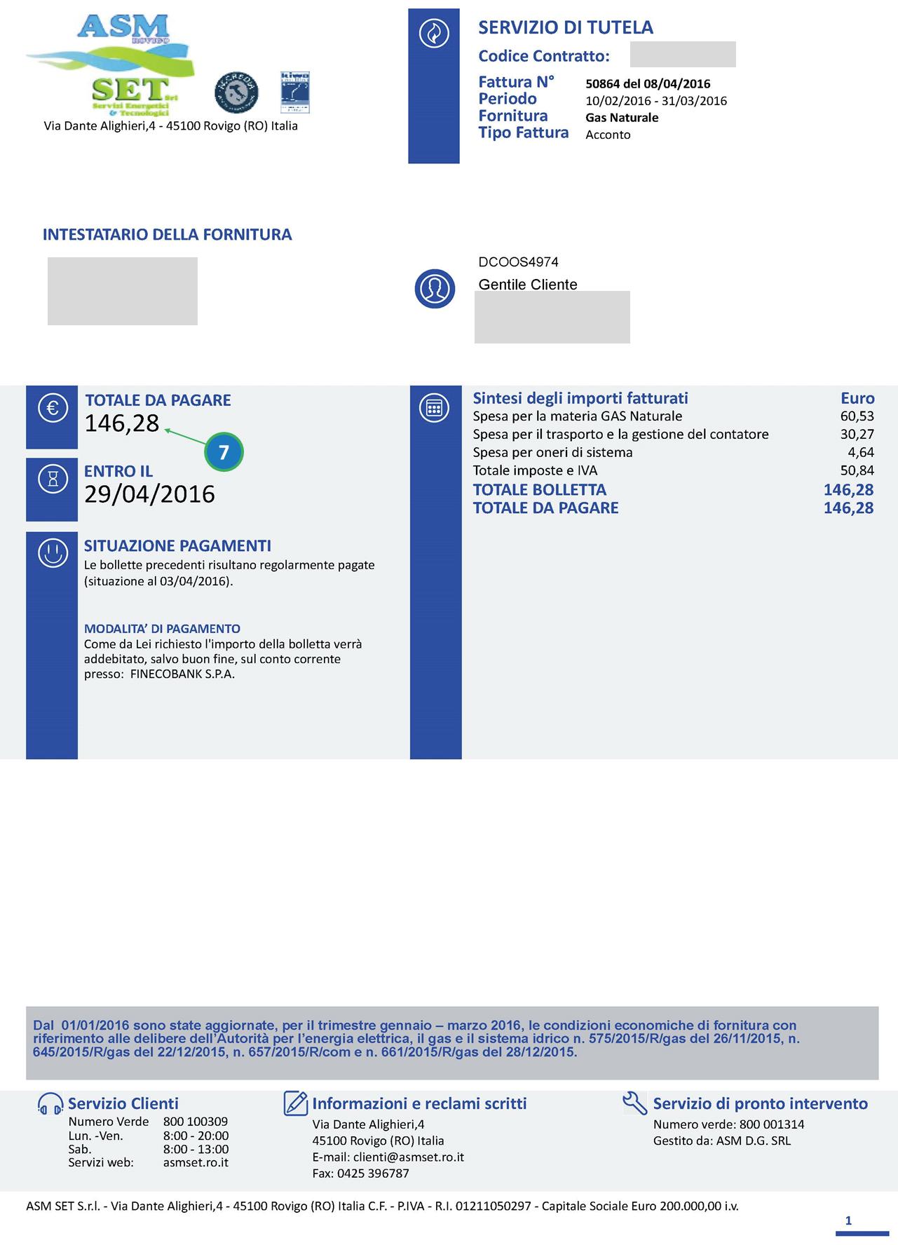 Bolletta_New_1.png