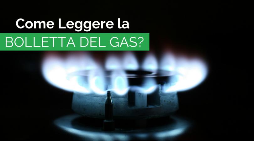 Come_Leggere_la_Bolletta_del_Gas.png
