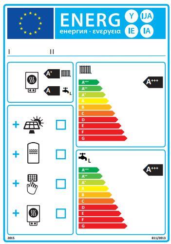 etichetta_riscaldamento