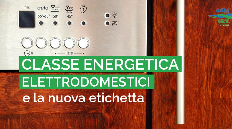 classe_energetica_elettrodomestici