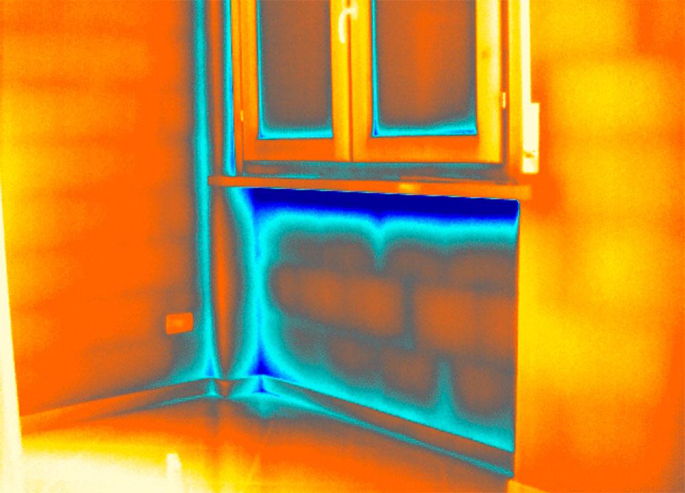 risparmiare sul gas eliminando i ponti termici.jpg