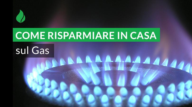 risparmiare-in-casa-gas.png