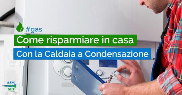 risparmio_caldaia_condensazione.png