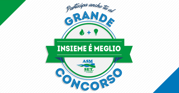 Concorso_ASMSET.png