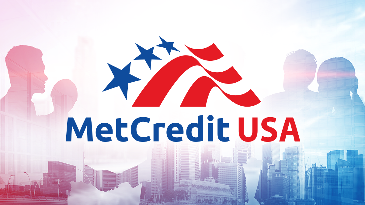MetCreditUSA-Blog1