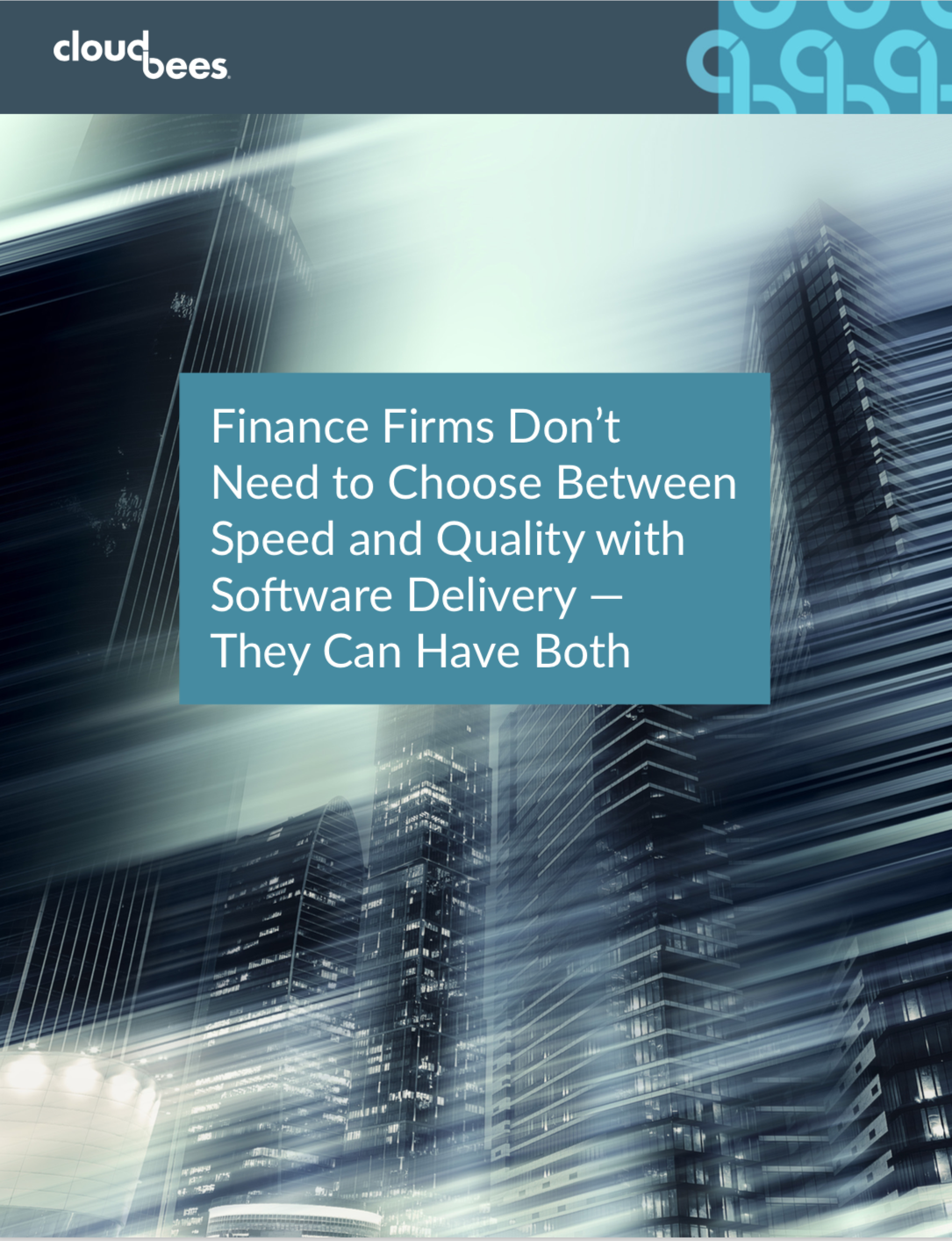 Revisiting my bet on devops devops finance firms dont need to choose between speed and quality with software delivery fandeluxe Image collections