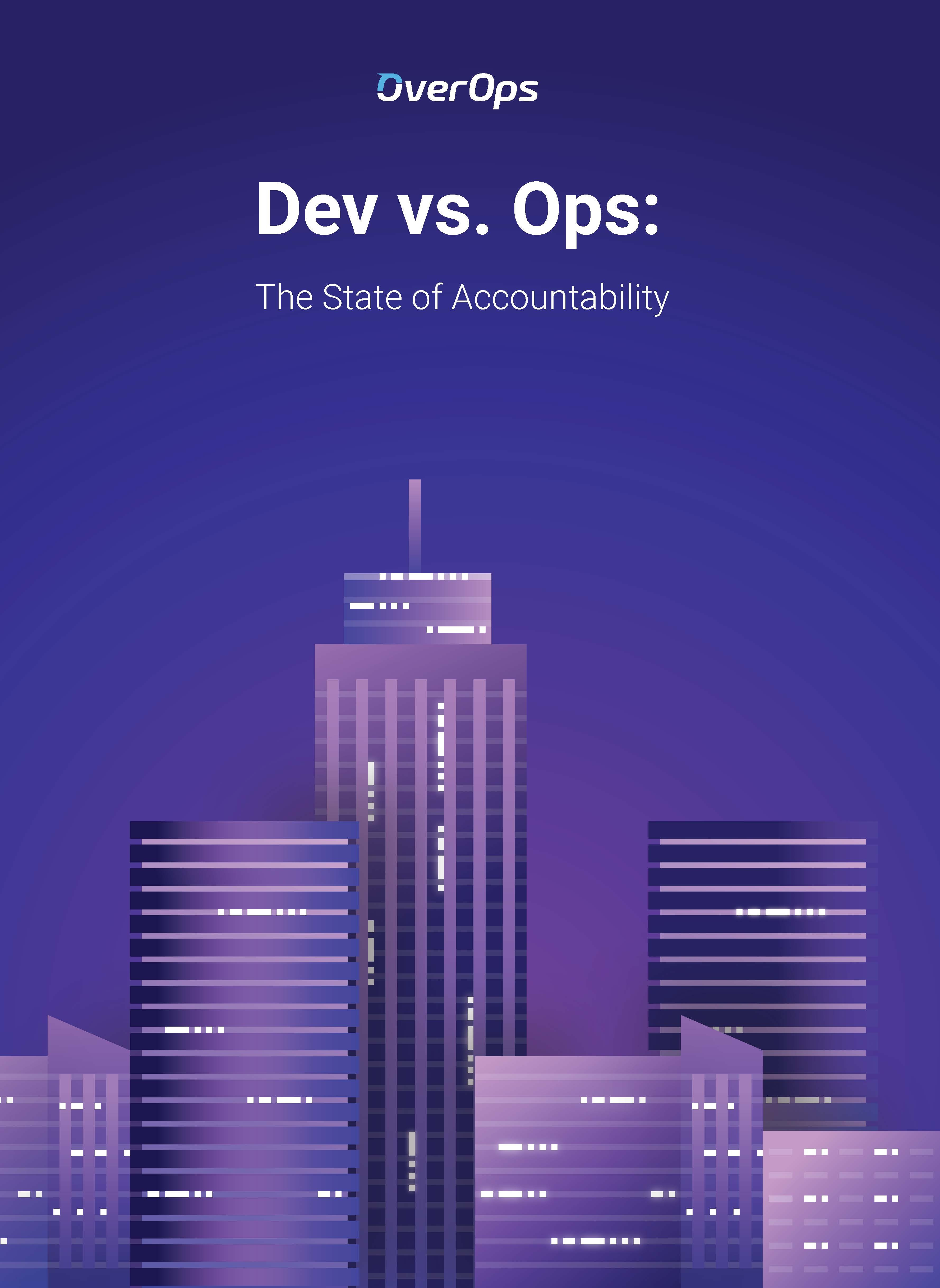 Capsule8 Adds Significant Funding from Intel Capital - DevOps com