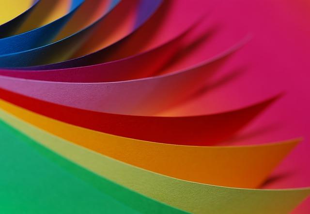 powder coating services vs. paint.jpg