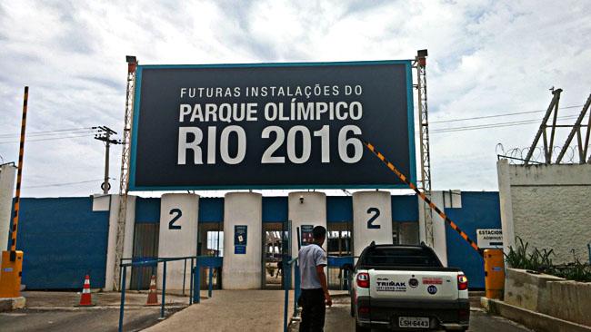 Olympic_Park_3