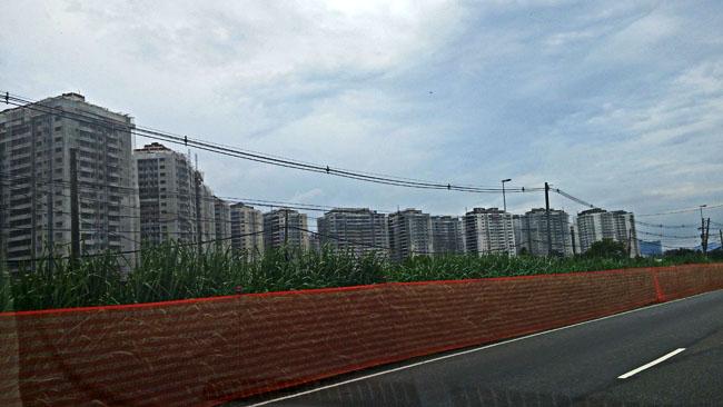 Olympic_Village_5