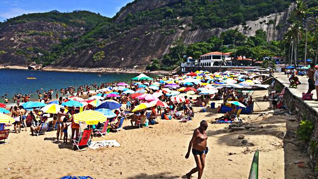 Praia_Vermelha