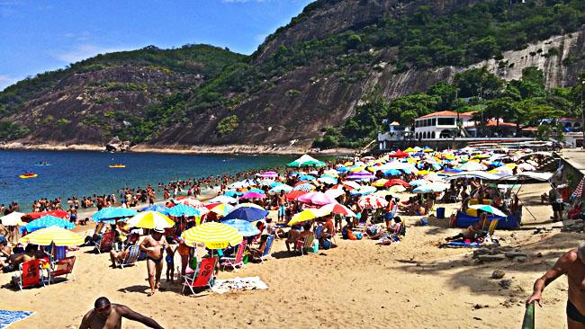 Praia_Vermelha_2