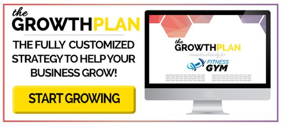The GrowthPlan