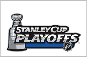 NHL Playoffs Promotion