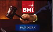 BMI & Pandora
