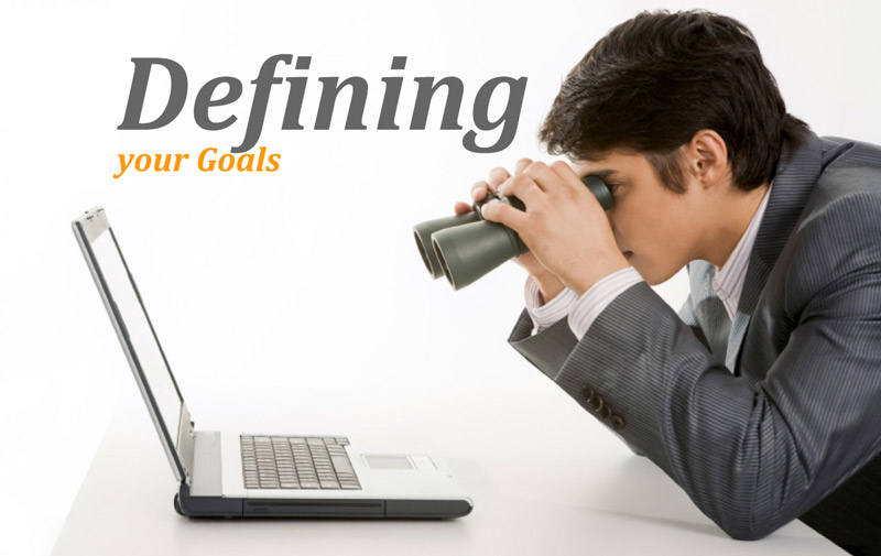 Blog Image From Defining your Website & how to planning an effective one