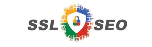 Blog Image From SSL Certificates and Why You Should Care