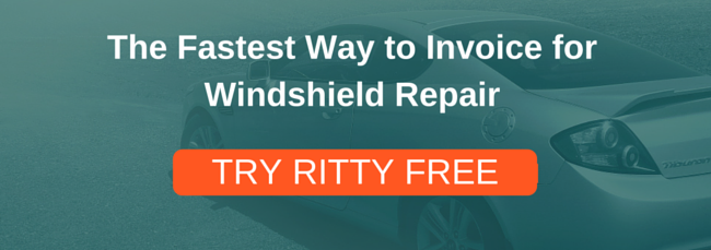 How To Write A Windshield Repair Disclaimer Ritty