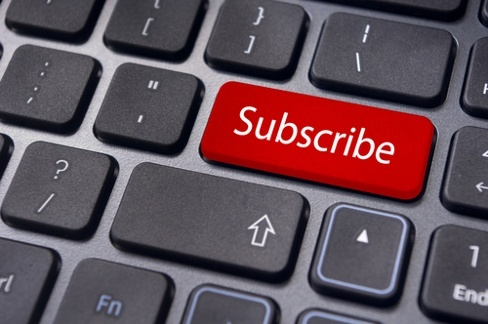 How the Subscription Economy Is Changing the Sales Process