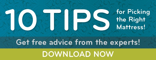 10 tips for picking the right mattress - Picking the right matress ...