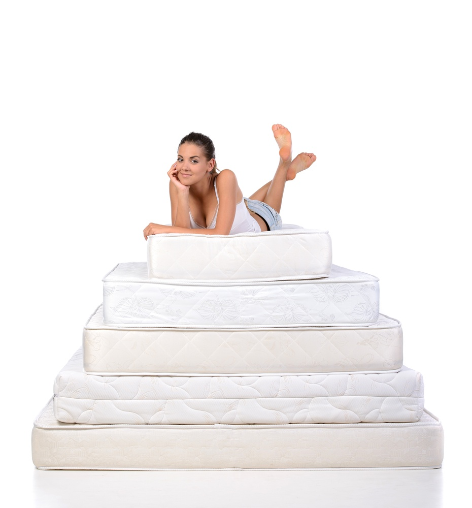 5 Questions To Ask When Buying A Mattress