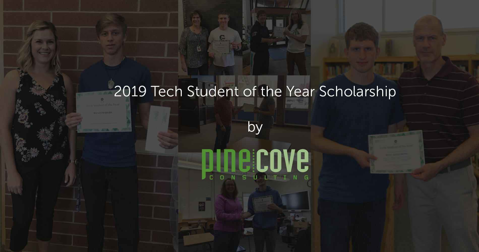 How Important is Technology in Education? Pine Cove's Top 10