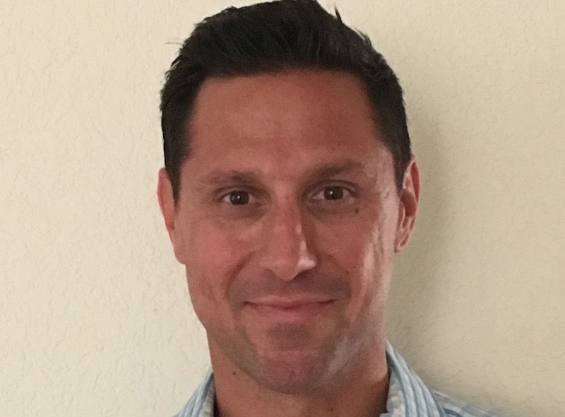 Jeff Jurkowitz Joins Us at Q4intelligence as Director of Lead Generation