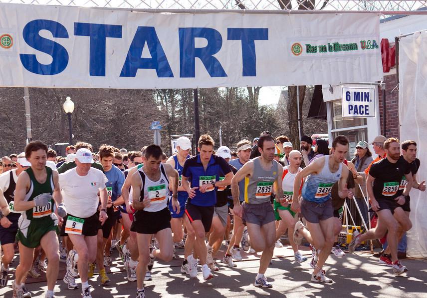 Race_Start_by_Patrick-1.jpg