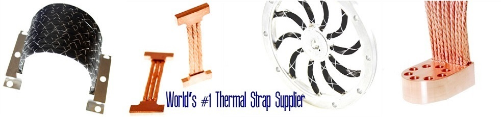 Thermal Straps