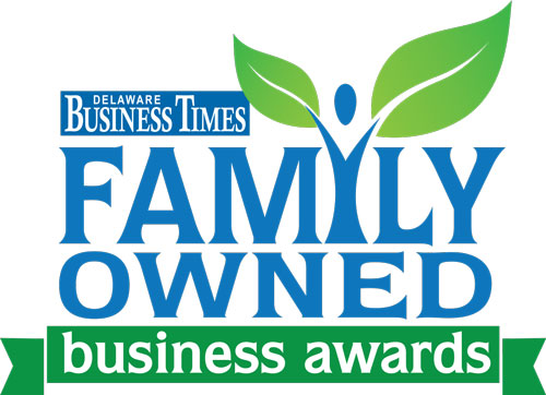 Family Owned Business Awards