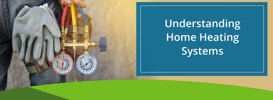 home-heating-systems