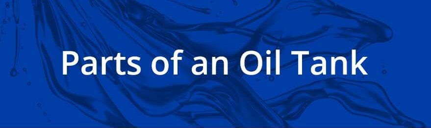 parts oil tank hero