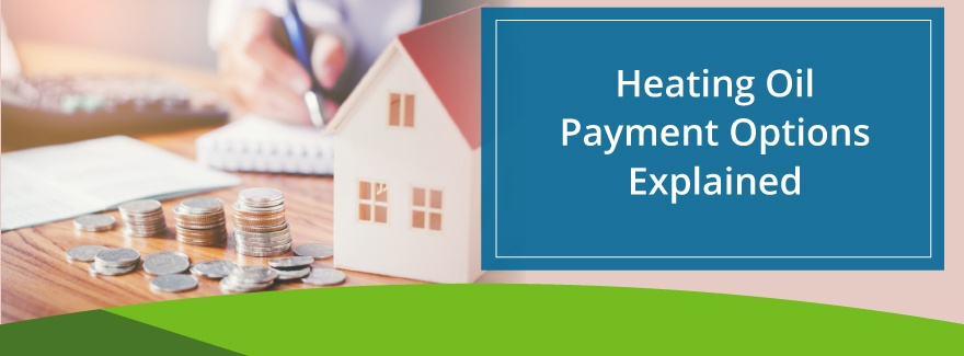 heating-oil-payment-types