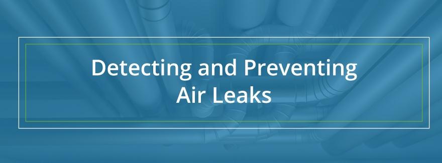 prevent-air-leaks.jpg