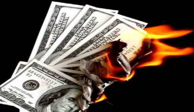 The Secret Cash Burner in Your Training Plan