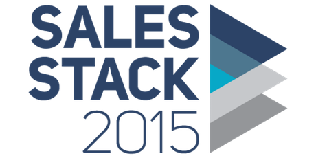 Sales_Stack
