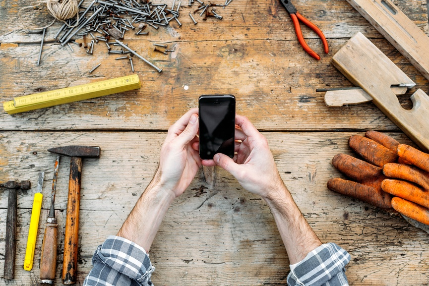 10 Tech Tools For Every Sales Situation