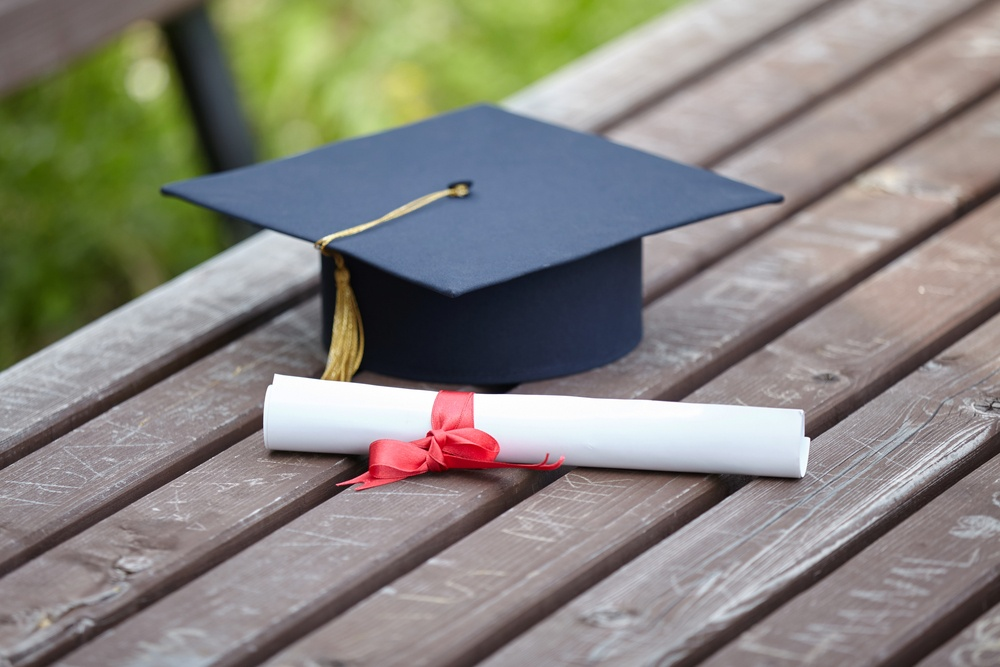 What Employers Want More than a Fancy Degree