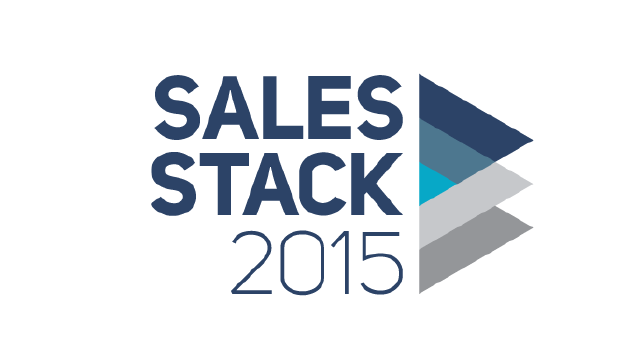 What We Learned at Sales Stack 2015