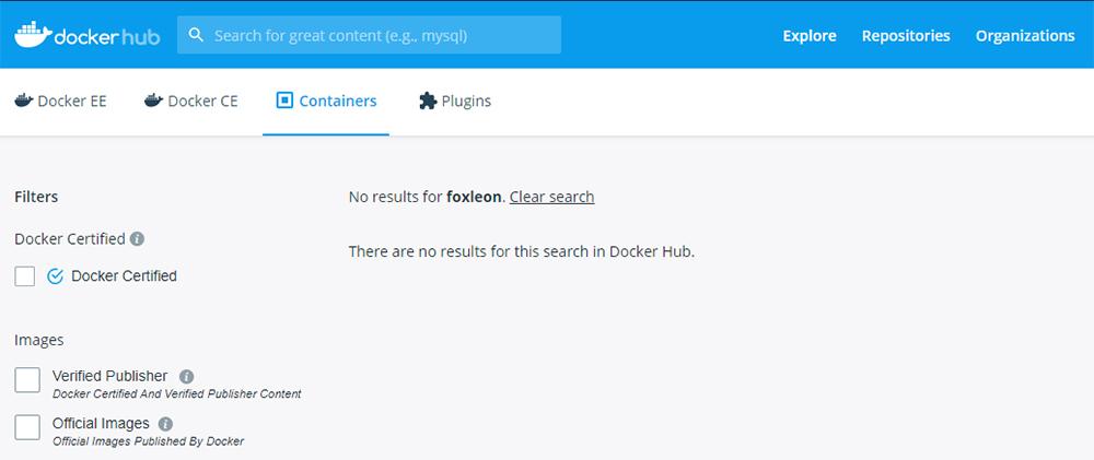 Threat Alert: Maneuver Docker API for Host Takeover