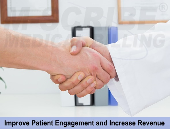 5 Ways to Improve Patient Engagement in a Medical Practice - Featured Image
