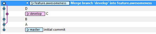 merge-commit1.png