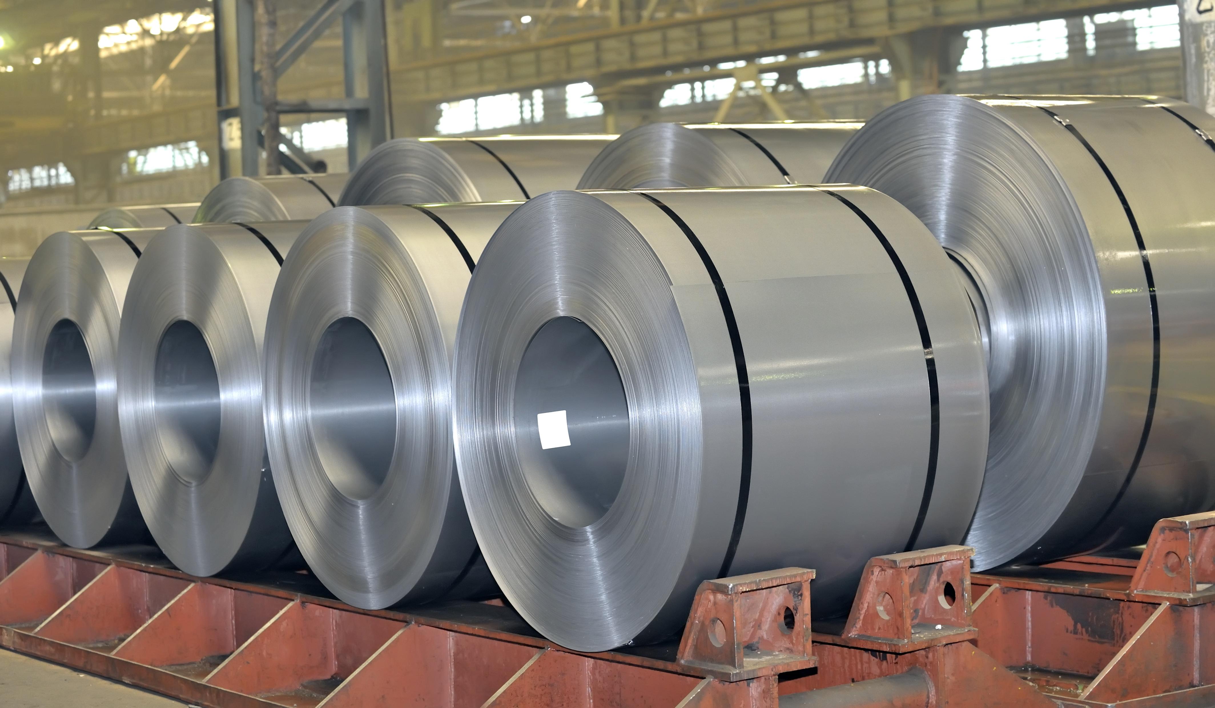 flat_roll_steel_sheet_steel.jpg