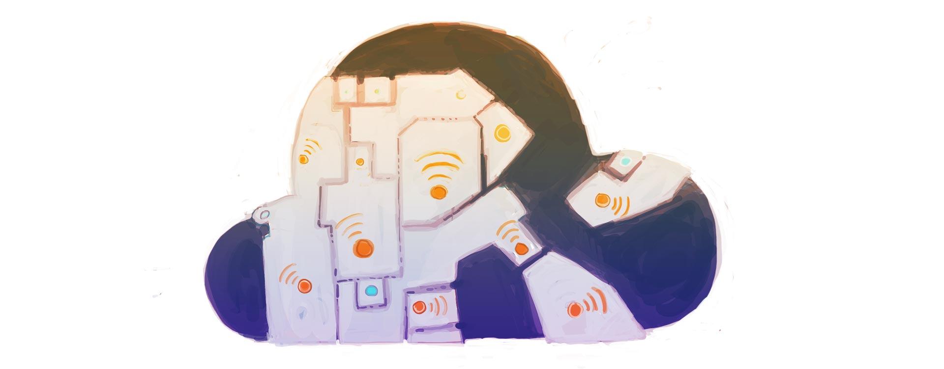 iot-office-1