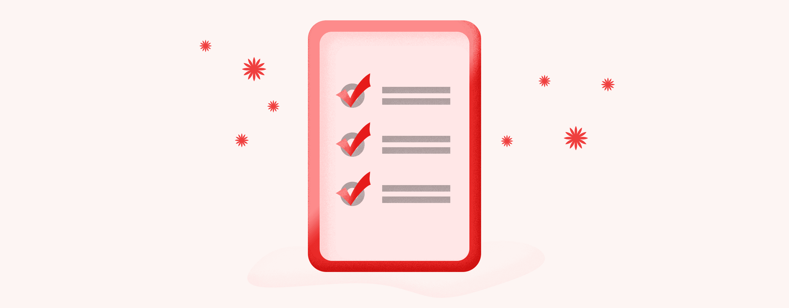 good-practices-in-HR-apps-design