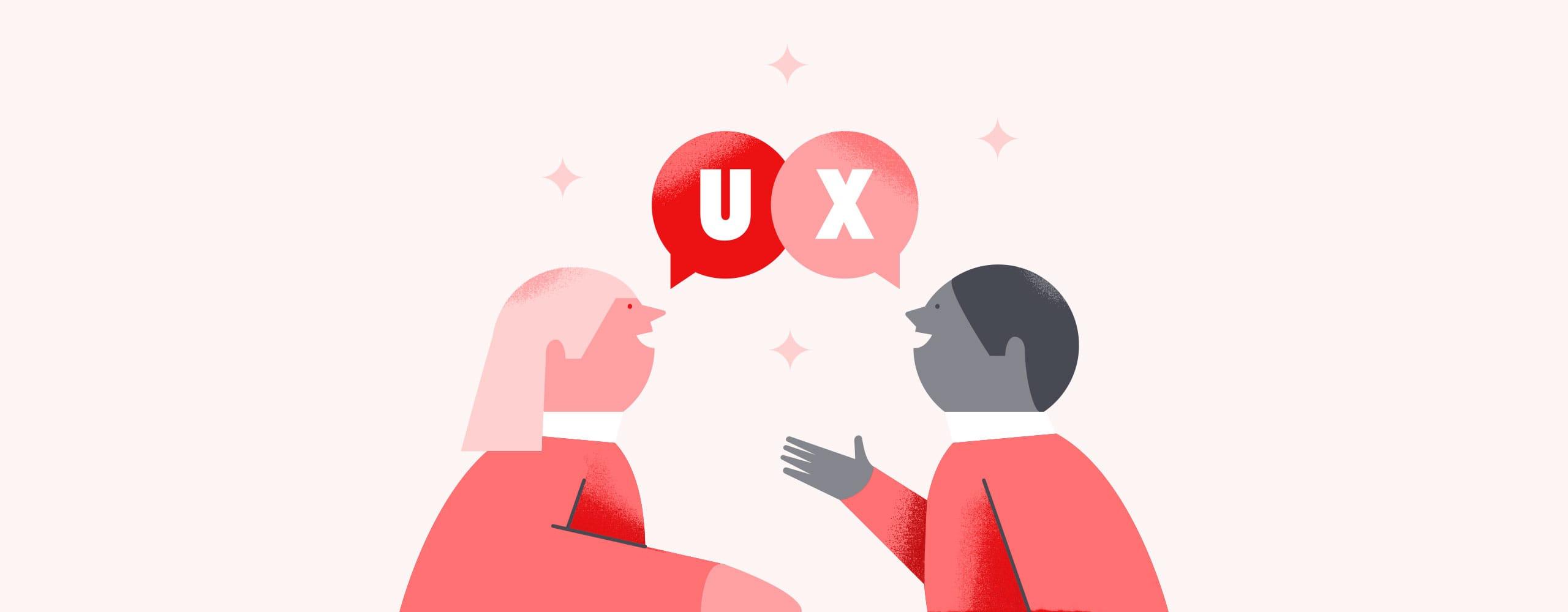 ux interview