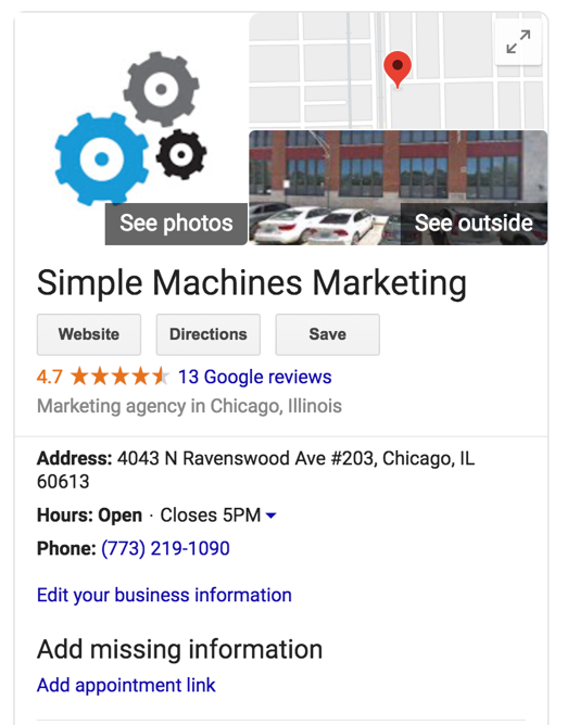 How to Generate Positive Google Reviews for Your Business